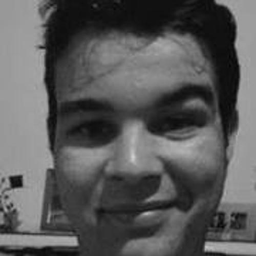 Felipe Ferreira 90's avatar