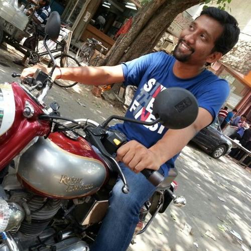 sankumar_santhu's avatar