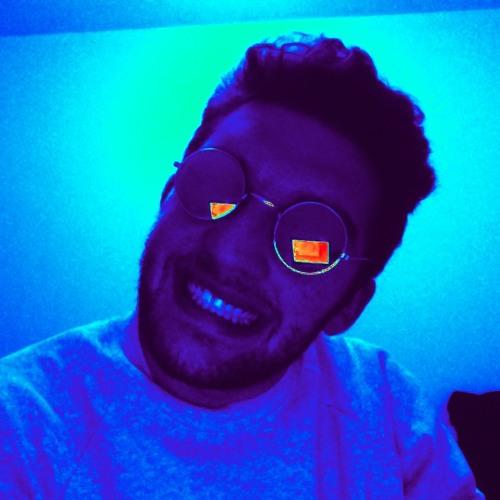 Gianluca Merisi's avatar
