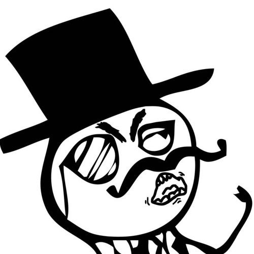Tristof's avatar