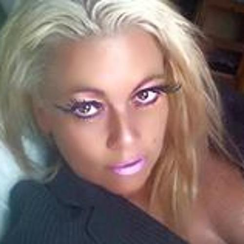 Rachel Gypsy Gibson's avatar
