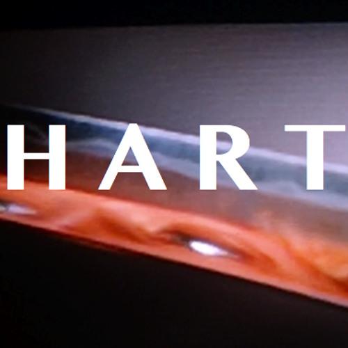 HART's avatar