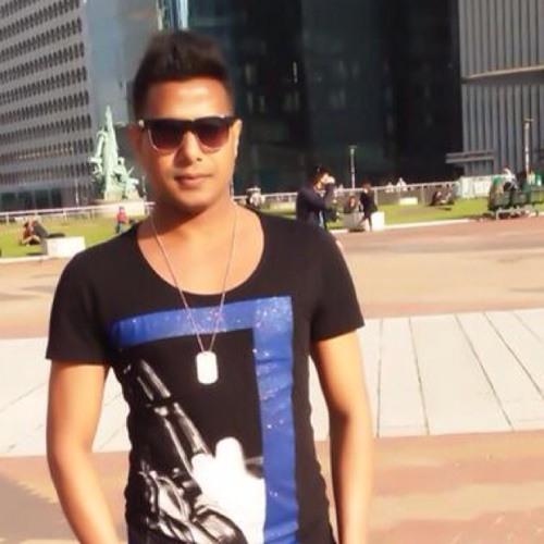 Masud Fardeen's avatar
