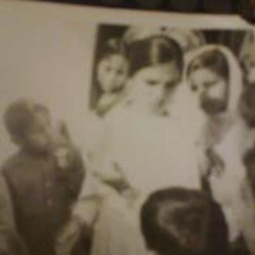 Nasera Jabeen's avatar