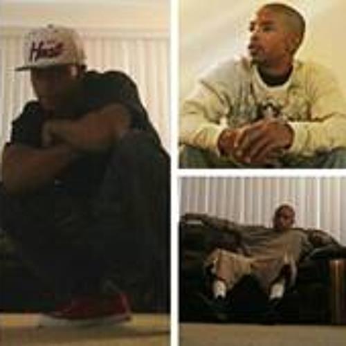 Darius King Jr.'s avatar