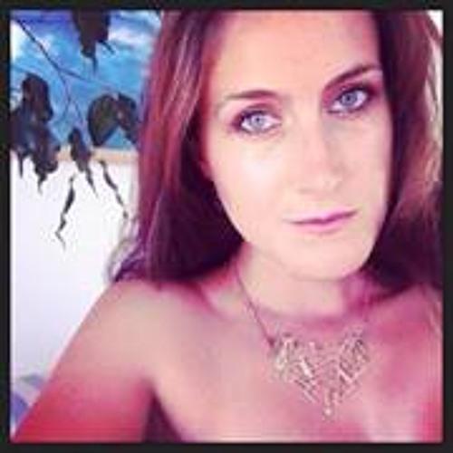 Domino Harvey's avatar