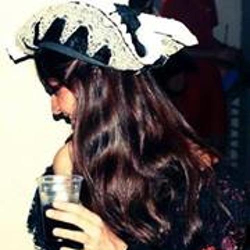 Nelly Bodrero's avatar