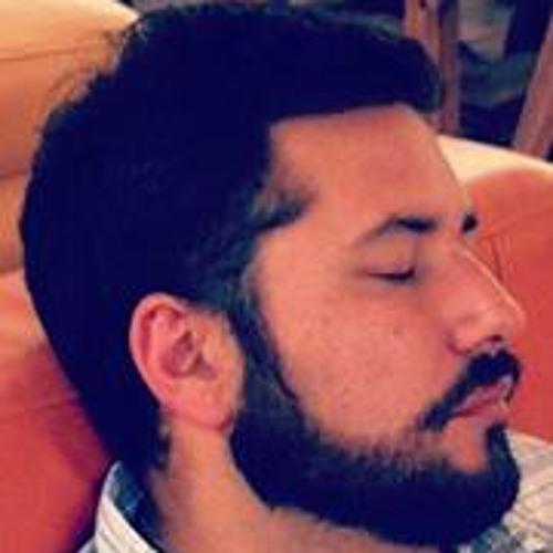 niquepa's avatar