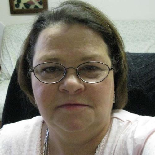 nuttygardener's avatar