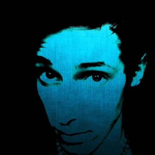 StrumHermyStrum's avatar