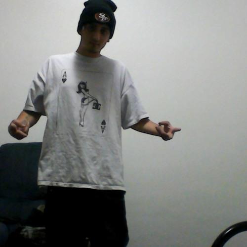 Bleezd's avatar