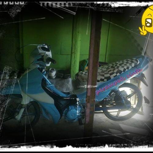 dj vhal lhen's avatar