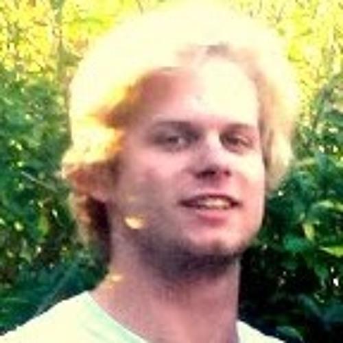 phil.s's avatar