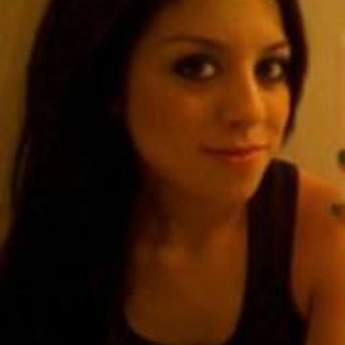 Gabriielaa Romeroo's avatar