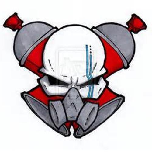 rc392600's avatar