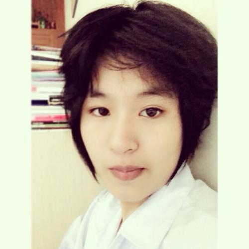 chill_in's avatar