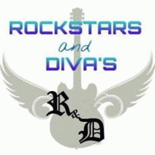 rockstars and divas's avatar