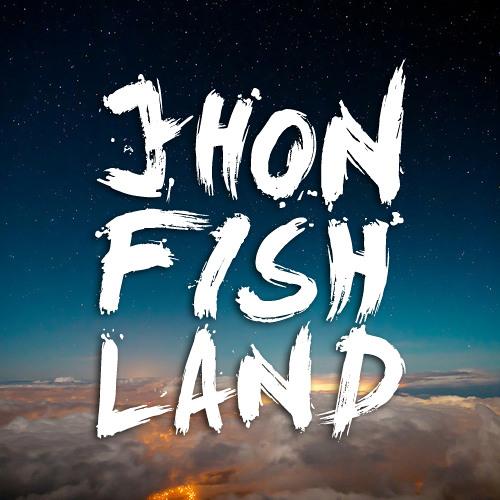 Jhon Fish's avatar