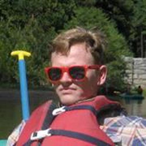 Robert Burns Fleener III's avatar