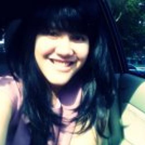 wanda fatria's avatar