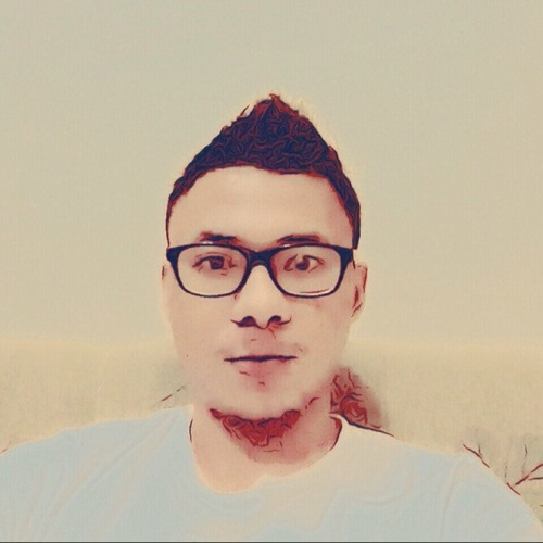 agawinata's avatar