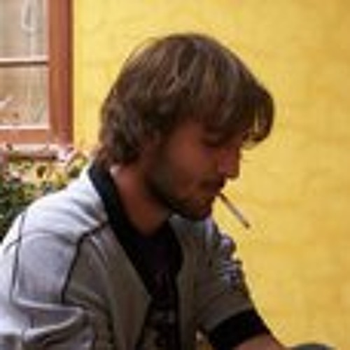 Stefano Cuneo Passalacqua's avatar