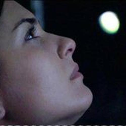 li li braa's avatar