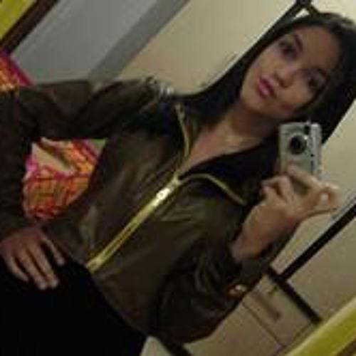 Taynara Fonseca's avatar
