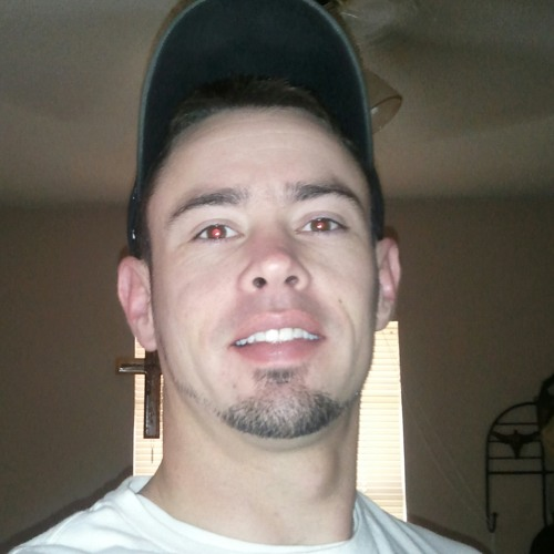 kcj03's avatar
