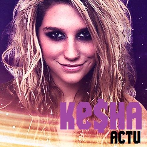 Ke$ha Actu's avatar