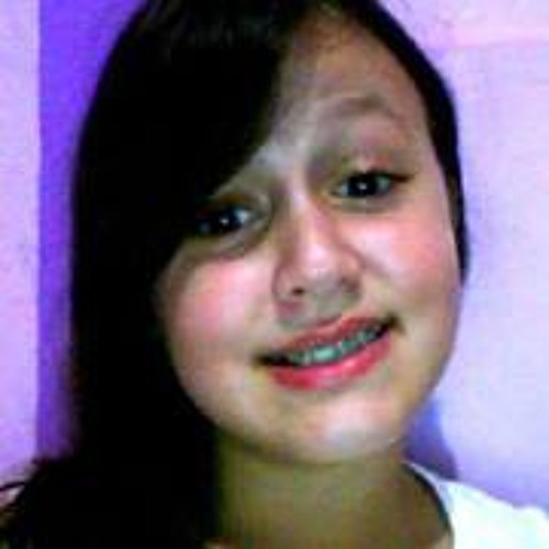 Mariana Wentz's avatar