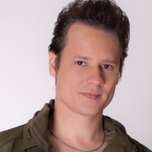 Léo Camaro (Inoveplay)'s avatar