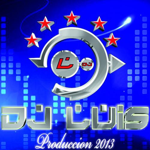 DJ-LUIS ((C-S))'s avatar