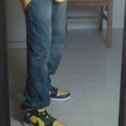Leonardo Saucedo 1's avatar