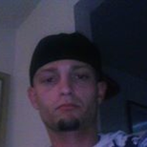 Randy James Armstrong's avatar