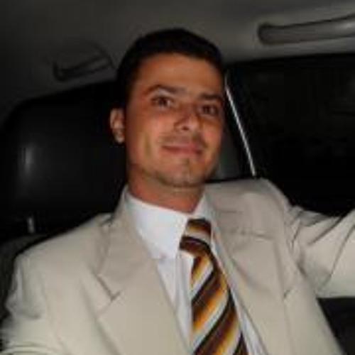Diego Fagundes Munhoz's avatar