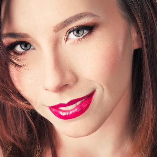 Osyn T.'s avatar