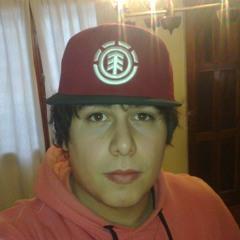Juan Manuel Alberto