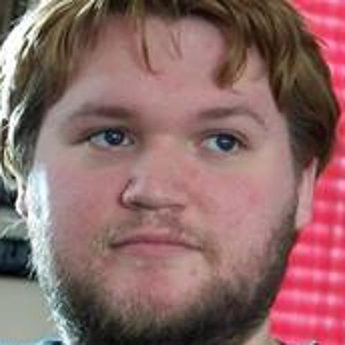 Rodney James Whited's avatar