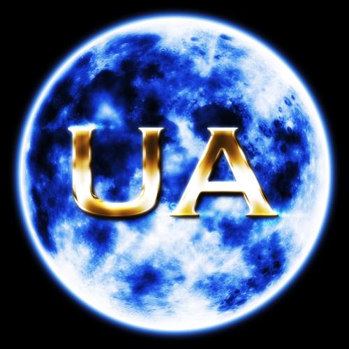 Universal Alumni's avatar