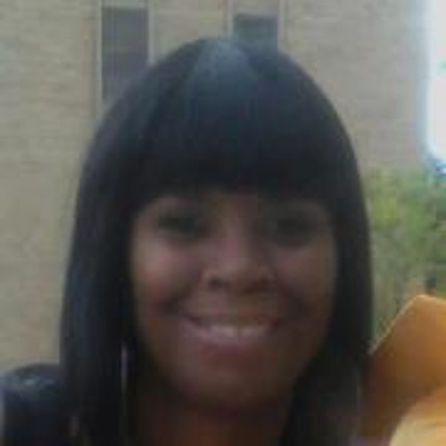 Aretha Washington 1's avatar