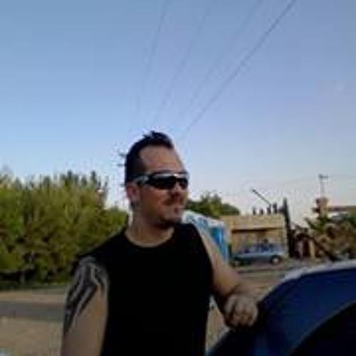 Omar Arturo 1's avatar