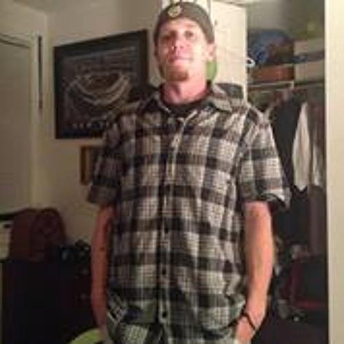 Shawn42000's avatar