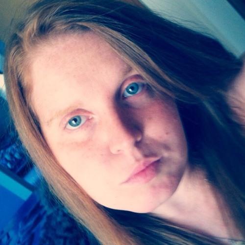 mRz MeJiA's avatar
