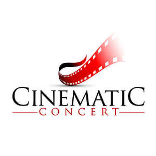 cinematicconcert's avatar