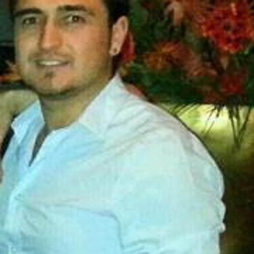 Hamdi-Kaan Bilen's avatar