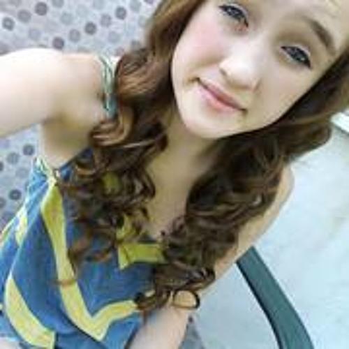 Emma Langen's avatar