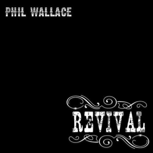 Phil Wallace Music's avatar