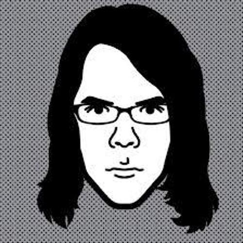 Onaldronal's avatar