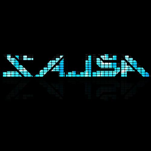 Sal5a's avatar